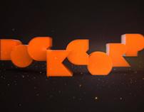 Orange Rockcorps 2011