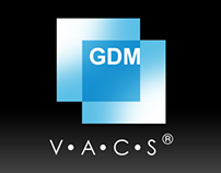 VACS Mobile Snapshot