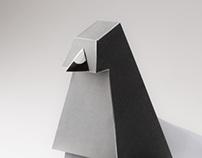 Pigeon - TCBF 2012
