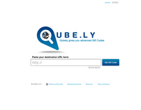 Qube.ly