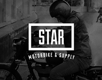 Star Fall '13 Apparel Collection