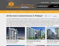 CondominiumPattaya.com