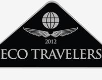 SCX - Eco Travelers