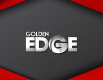 Id Golden