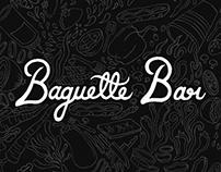 Baguette Bar