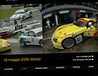 La Torre Motorsport