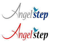 Angel step Brinding