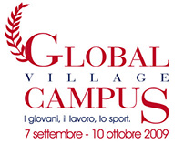 Global Village Campus