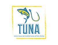 TUNA | brand study