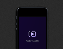 Adobe VideoBite