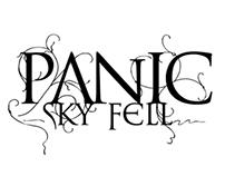 Banda: Panic Sky Fell