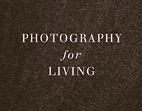 Photography for Living