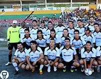 artistas futbol club