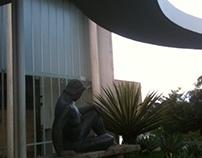 Museu de Arte, BH