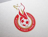 Football Association Krusevac