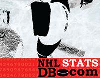 NHLstatsDB.com