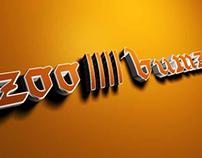 Logo - Zoobumz