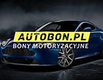 Autobon.pl