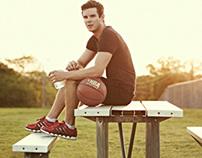 Mens Fitness | Matt Hawthorne Photography | 2013