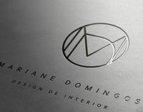 Mariane Domingos