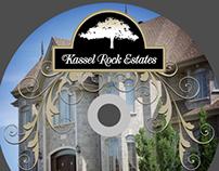 Kassel Rock Estates Media Design