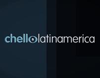 Chello Latin America Market
