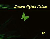 Lucent Ajhar Palace Brochure