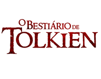 Infográfico | O Bestiário de Tolkien