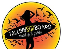 Tallinn Supboard