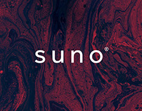 Suno Research - Investments and FInancial