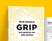GRIP Rick Pasoor