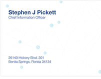 S J Pickett Company LLC