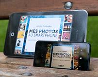 Avis sur le livre « Mes photos au Smartphone »