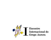 Evento Internacional Poesia sem Fronteiras | UFRN
