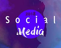 Social Media '18 - 01