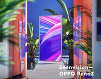 OPPO Reno Z   Official Video
