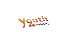 LoGoS Sets of Youth company