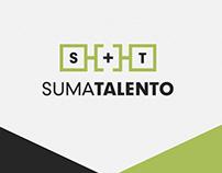 Suma Talento Programa de becas Universidad de Oviedo