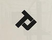 Portfolio-Website    Tobias Preis    Web-Developer