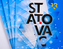 Catalogue / Statovac-komerc d.o.o. / season 2013