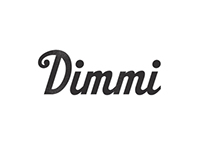Dimmi Shoes