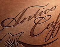 Antico Caffé