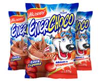 Enerchoco