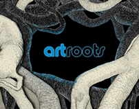artroots