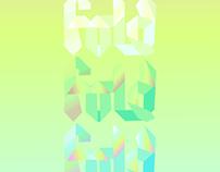 """Fold"" Exhibition"