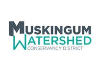 Muskingum Watershed Conservancy District
