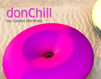 DonChill