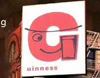 History of Guinness Animation