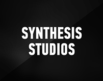 Synthesis Studios