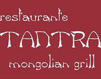 Tantra Gril